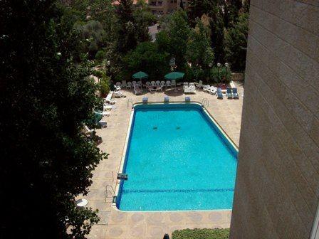 6.Luxury Rental 3BR Plaza Hotel Suite image #6