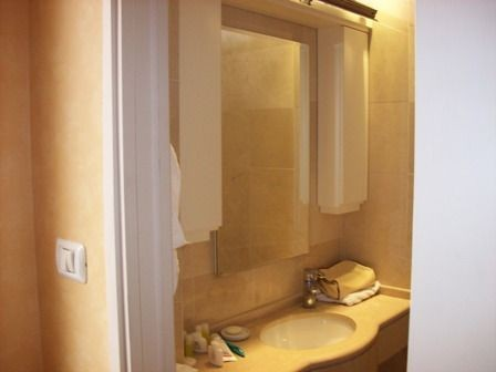 6.Luxury Rental 3BR Plaza Hotel Suite image #5