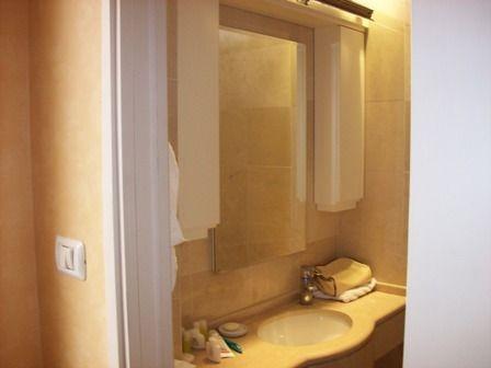 6.Luxury Rental 3BR Plaza Hotel Suite image #5
