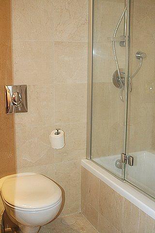 6.Luxury Rental 3BR Plaza Hotel Suite image #8