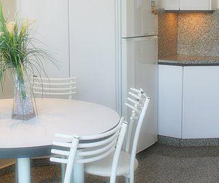 6.Luxury Rental 3BR Plaza Hotel Suite image #10
