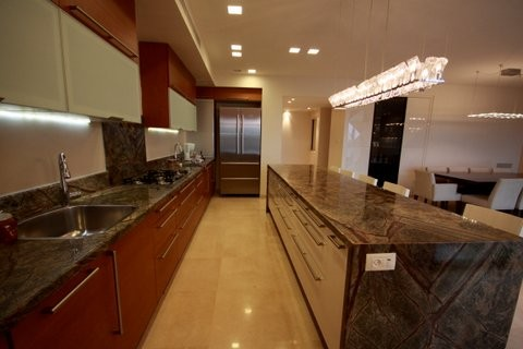 19.Luxury Rental King David 4BR image #5