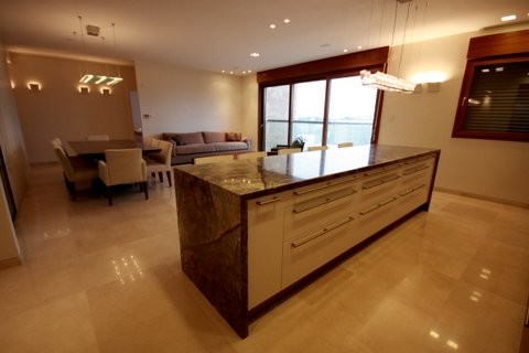 19.Luxury Rental King David 4BR image #4