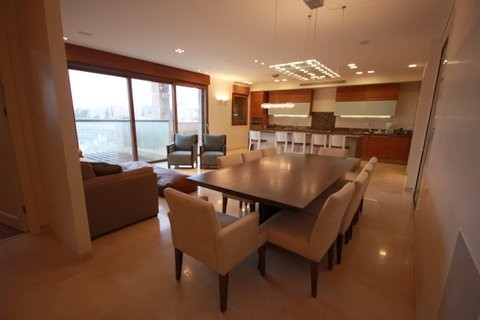 19.Luxury Rental King David 4BR image #2
