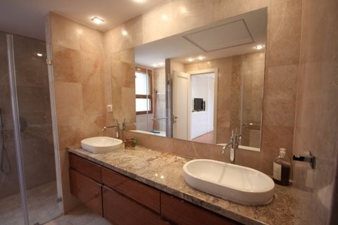 19.Luxury Rental King David 4BR image #9
