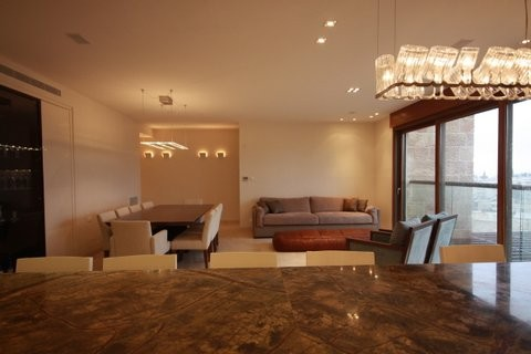 19.Luxury Rental King David 4BR image #28