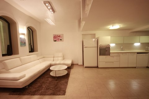 21.Luxury Rental 3BR House  image #12