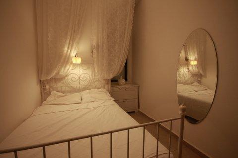 21.Luxury Rental 3BR House  image #8