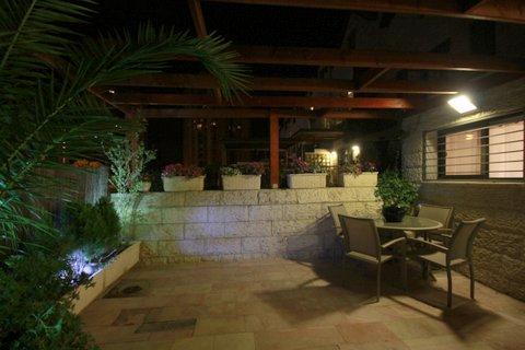 21.Luxury Rental 3BR House  image #14