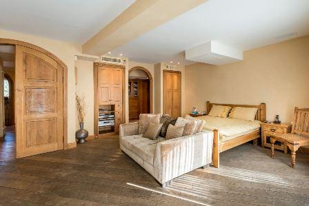 31.Luxury Villa Rechavia 8 BR image #8