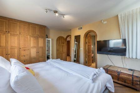 31.Luxury Villa Rechavia 7 BR image #10