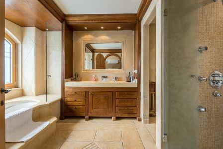 31.Luxury Villa Rechavia 7 BR image #14