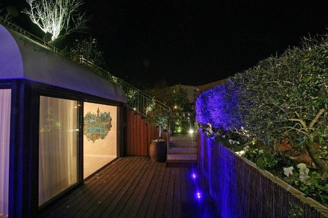32. Luxury Mamilla Penthouse 3BR image #3