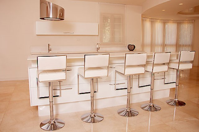 32. Luxury Mamilla Penthouse 3BR image 4
