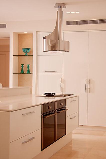 32. Luxury Mamilla Penthouse 3BR image #5