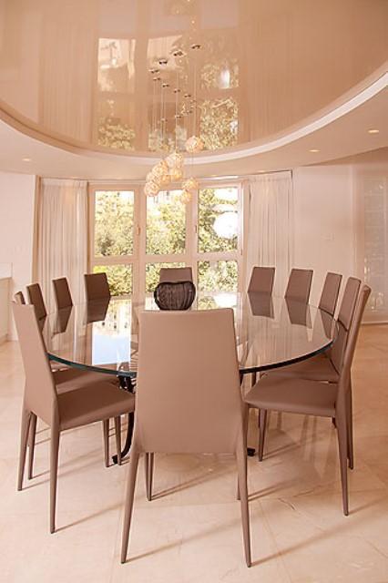 32. Luxury Mamilla Penthouse 3BR image #8