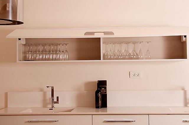 32. Luxury Mamilla Penthouse 3BR image #9