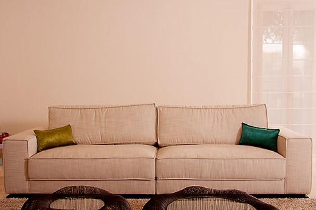 32. Luxury Mamilla Penthouse 3BR image #11