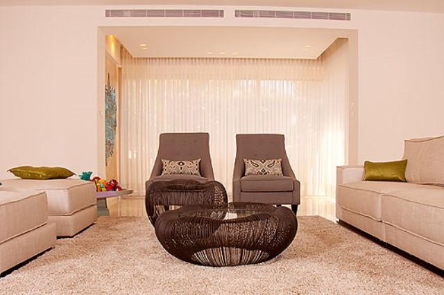 32. Luxury Mamilla Penthouse 3BR image #12