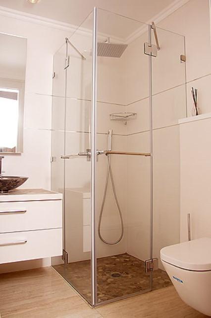 32. Luxury Mamilla Penthouse 3BR image #13