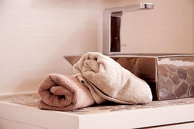 32. Luxury Mamilla Penthouse 3BR image #17