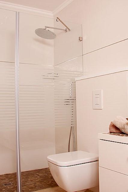 32. Luxury Mamilla Penthouse 3BR image #18