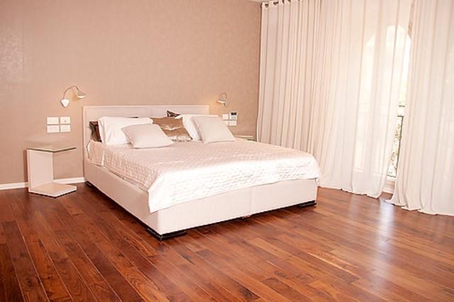 32. Luxury Mamilla Penthouse 3BR image #19