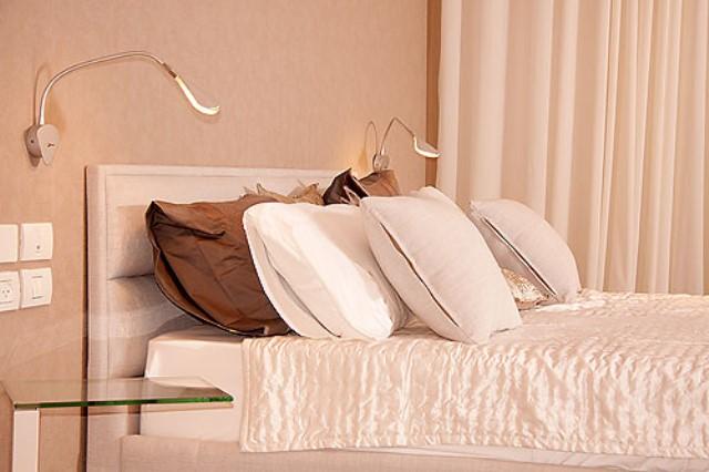 32. Luxury Mamilla Penthouse 3BR image #20