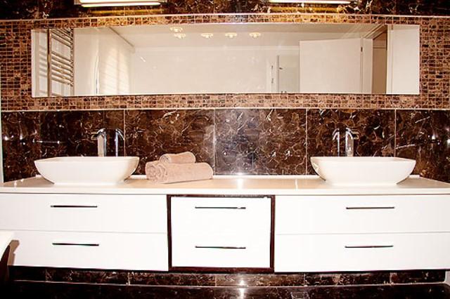 32. Luxury Mamilla Penthouse 3BR image #22