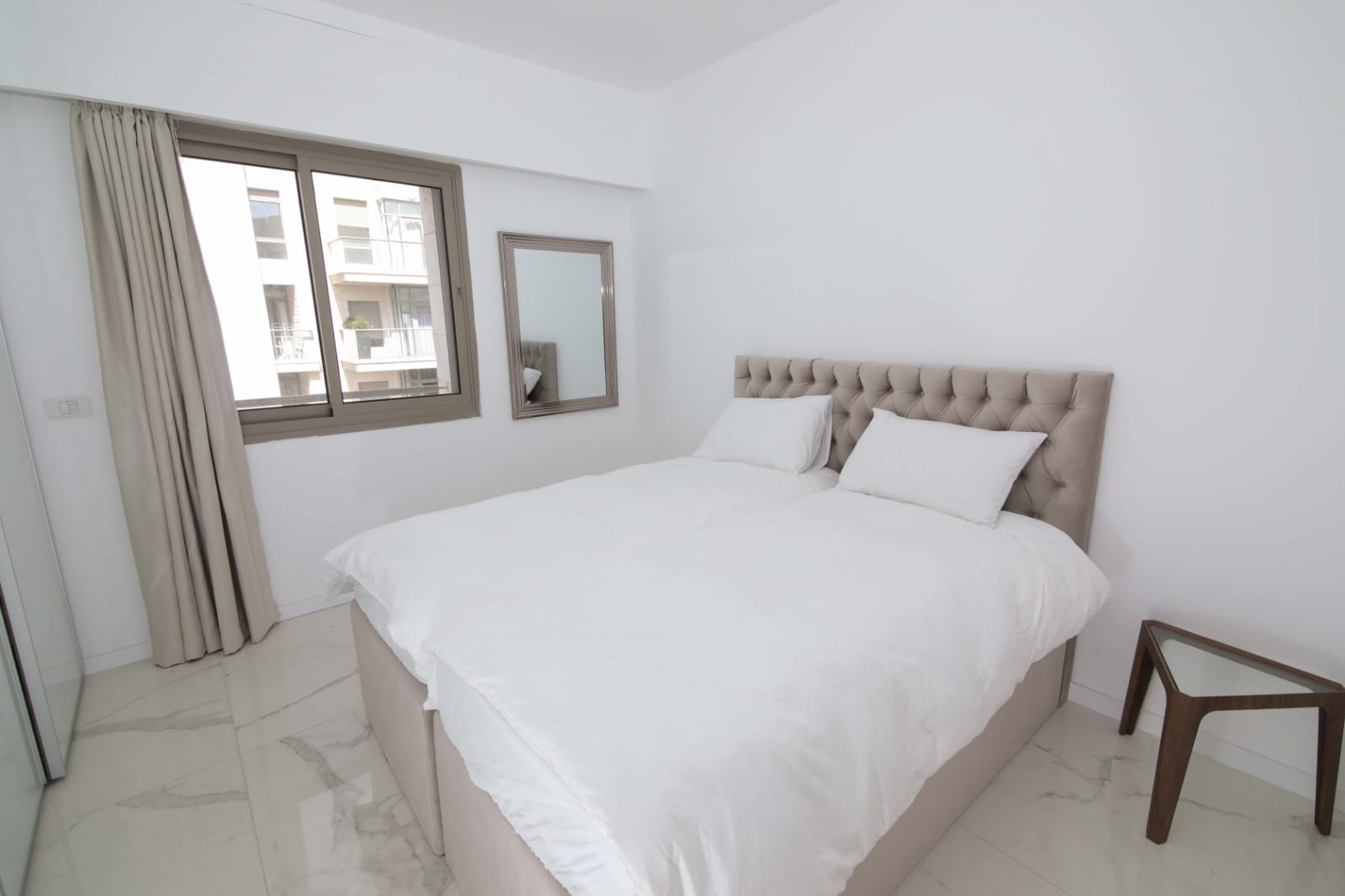 22.Luxury 2BR city Center/Mamilla image #6